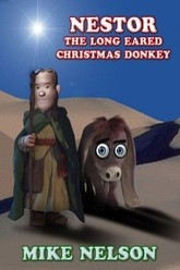 RiffTrax Nestor the Long-Eared Christmas Donkey Trailer