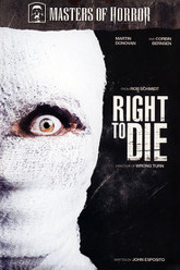 Right to Die Trailer