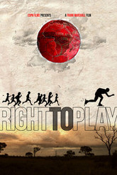 Right to Play Trailer