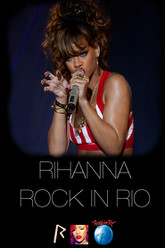 Rihanna – The Loud Tour at Rock in Rio Trailer