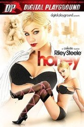 Riley Steele: Honey Trailer