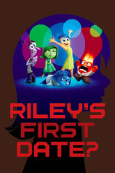Riley's First Date? Trailer