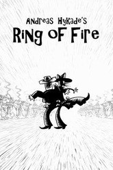 Ring of Fire Trailer