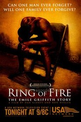 Ring of Fire: The Emile Griffith Story Trailer
