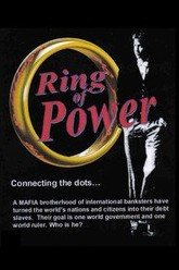 Ring Of Power - The empire of