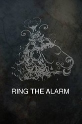 Ring The Alarm Trailer