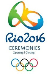Rio 2016 Summer Olympics BBC Opening Ceremony Trailer
