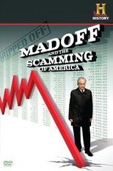 Ripped Off: Madoff and the Scamming of America Trailer