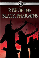 Rise of the Black Pharaohs Trailer