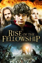 Rise of the Fellowship Trailer
