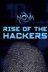 Rise Of The Hackers Trailer
