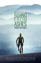 Rising from Ashes Trailer