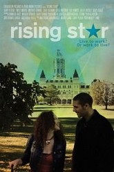Rising Star Trailer