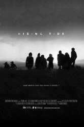Rising Tide Trailer