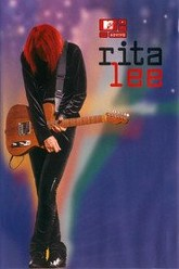 Rita Lee - MTV ao Vivo Trailer