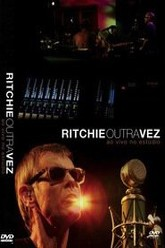 Ritchie - Outra Vez Trailer