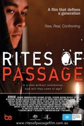 Rites of Passage Trailer