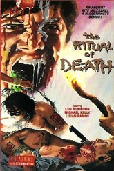 Ritual of Death Trailer