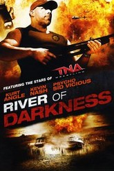 River of Darkness Trailer