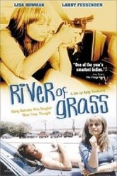 River of Grass Trailer