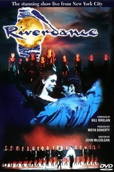 Riverdance: Live From New York City Trailer