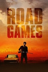 Road Games Trailer