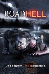 Road Hell Trailer