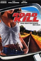 Road Kill Trailer
