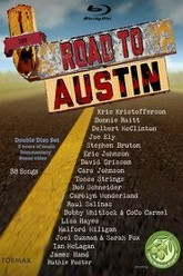 Road to Austin Trailer