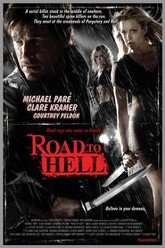 Road to Hell Trailer