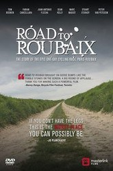 Road to Roubaix Trailer