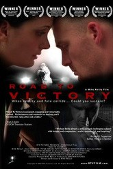 Road to Victory Trailer