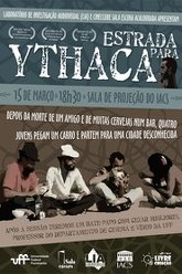 Road to Ythaca Trailer