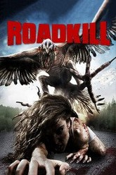 Roadkill Trailer