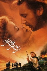 Rob Roy Trailer