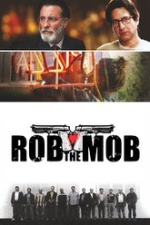 Rob the Mob Trailer