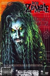 Rob Zombie: Hellbilly Deluxe DVD Trailer