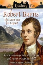 Robert Burns: The Man and His Legend Trailer