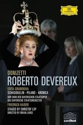 Roberto Devereux Trailer