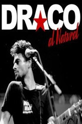 Robi Draco Rosa - Al Natural Trailer