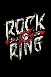 Rock am Ring 2013 Trailer