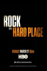 Rock and a Hard Place Trailer