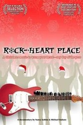 Rock and a Heart Place Trailer