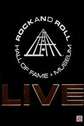 Rock and Roll Hall of Fame: Live Trailer