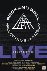 Rock and Roll Hall of Fame Live: Come Together Trailer