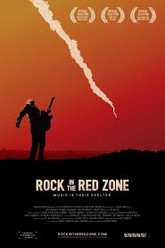 Rock in the Red Zone Trailer