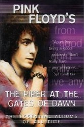 Rock Milestones: Pink Floyd's Piper at the Gates of Dawn Trailer