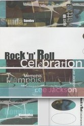 Rock N Roll Celebration Trailer