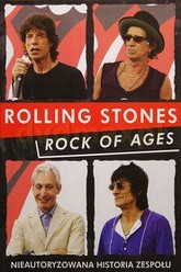 Rock Of Ages: Rolling Stones Trailer
