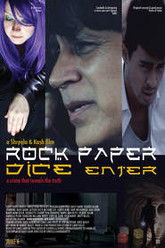 Rock Paper Dice Enter Trailer